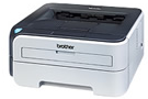 Brother HL-2170W Printer Driver Download