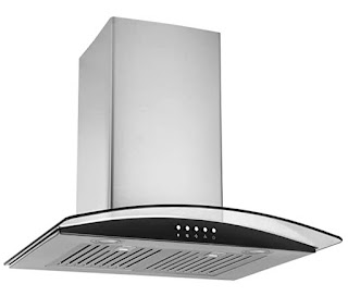 Kaff 60cm 1080 m3  chimney reviews