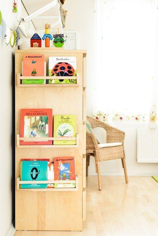 la fabrique d co 5 d tails qui font la diff rence dans une chambre d 39 enfant. Black Bedroom Furniture Sets. Home Design Ideas
