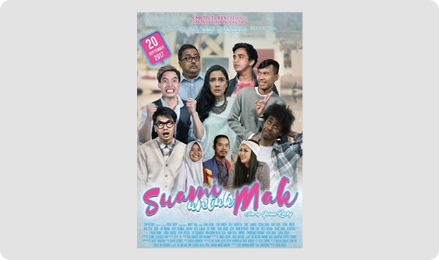 https://www.tujuweb.xyz/2019/05/download-film-suami-untuk-mak-full-movie.html