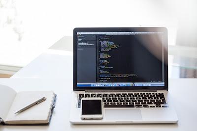 Pengertian Blogwalking, Manfaatnya dan cara melakukan Blogwalking