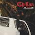 "Stream Chillaa's ""The Good Life"" EP"