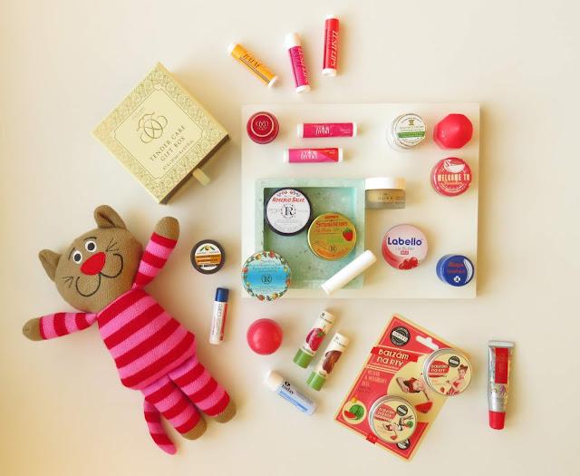 saveonbeauty_lip_balms_review