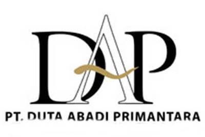 Lowongan Kerja Pekanbaru PT. Duta Abadi Primantara Agustus 2018