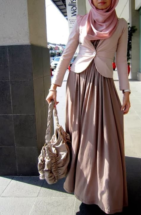 hijab-chic-fashion-2014