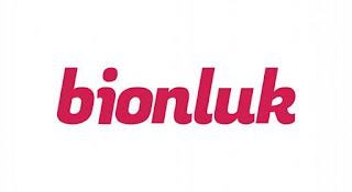 bionluk-ile-para-kazanmak