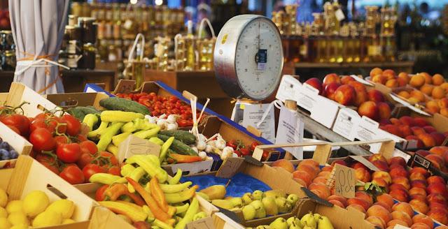 Εξαπάτηση λαϊκή αγορά: Το κόλπο που κάνουν με τις μπανάνες
