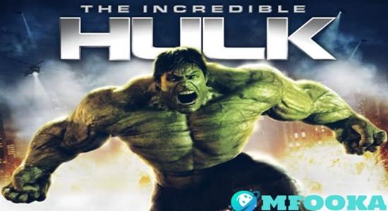 تحميل لعبة The Incredible Hulk كاملة للكمبيوتر من ميديا فاير