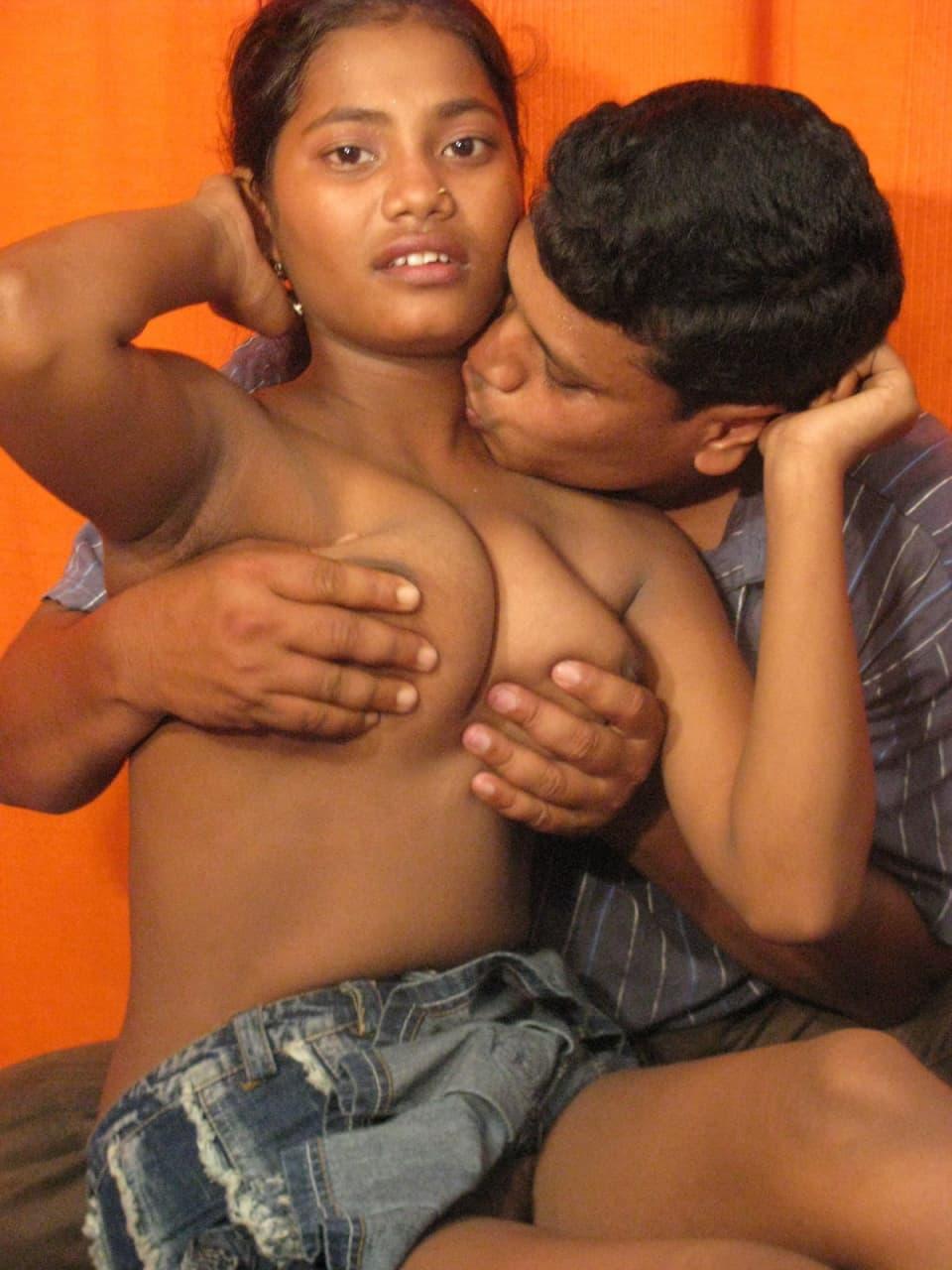 - Best Sex And Choti Story In Bangladesh