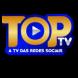 TOP TV WEB