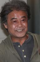 Nishio Daisuke
