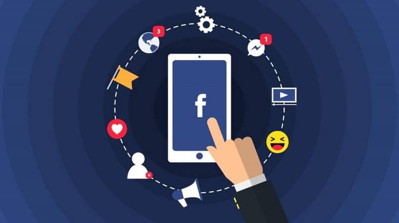 التخطي إلى المحتوى الرئيسيمساعدة بشأن إمكانية الوصول تعليقات إمكانية الوصول Google كيفية استعادة محادثات ورسائل Facebook المحذوفة  الكل فيديوالأخبارصورخرائط Googleالمزيد الأدوات حوالى 545,000 نتيجة (0.51 ثانية)  استعادة الرسائل المحذوفة من أرشيف فيسبوك · اختر عرض الكل في فيسبوك ماسنجر. · انقر فوق أيقونة، بجوار الدردشات. · اختر الدردشات المؤرشفة من القائمة المنسدلة. · قم بالتمرير لأسفل، لمعرفة ما إذا كان يمكنك العثور على الرسالة التي تحتاجها.30/05/2021  كيف يمكنك استرداد رسائل فيسبوك المحذوفة بصورة كاملةhttps://arabic.sputniknews.com › science › 202105301049... لمحة عن المقتطفات المميَّزة • ملاحظات الفيديوهات  معاينة 3:14 استرجاع محادثات فيس بوك المحذوفة 2021 YouTube · Mohamed Hamada 11/12/2020  معاينة 4:14 طريقة استرجاع الرسائل المحذوفه من ماسنجر فيسبوك   حتى ولو ... YouTube · رأفت للمعلوميات - RfT Ably 31/01/2020  3:02 طريقة أسترجاع رسائل الفيسبوك ومسنجر المحذوفه YouTube · Malek apps 29/10/2018 عرض الكل  كيفية استرجاع رسائل فيسبوك المحذوفة - أراجيكhttps://www.arageek.com › موسوعة أراجيك › سوشل ميديا ٠٥/٠٤/٢٠١٩ — استرجاع رسائل فيسبوك القديمة من الأرشيف. تقدم لنا المنصّة الاجتماعية ميزة الأرشفة، فبدلًا من حذف المحادثات التي لم تعد تريدها، قم بأرشفتها، ...  استرجاع الرسائل المحذوفة من الماسنجر - شرح مفصل بالفيديوhttps://www.daemtube.com › استرجاع-رسائل-الفيس-ب... كيفية استرجاع الرسائل المحذوفة من الماسنجر — هل روابط استرجاع رسائل فيسبوك المحذوفة موثوقة؟ استرجاع الرسائل المحذوفة من الفيس بوك. طريقة الرجوع الى ...  شرح طريقة كيفية استرجاع رسائل فيسبوك المحذوفة ...https://www.igeek-tech.com › حلول مشاكل تقنية ٠٧/٠٥/٢٠٢٠ — شرح طريقة كيفية استرجاع رسائل فيسبوك المحذوفة للأندرويد و الايفون و الكمبيوتر 5 طرق · 1- قم بتسجيل الدخول إلى حساب Facebook وانتقل إلى الإعدادات.  استرجاع رسائل الفيس بوك المحذوفة نهائيا عن طريق الهاتف - ...https://www.weebfocus.com › how-to-recover-old-mess... ٠٢/٠٢/٢٠٢٠ — في حالة تم حذف الرسائل والمحادثات من حسابك فيس بوك فهناك طريقة تحميل المحتوى المؤرشف، ستمكنك من استرجاع الرسائل المحذوفة من الماسنجر، اضافة ...  كيفية إسترجاع رسائل الفيسبوك المحذوفة