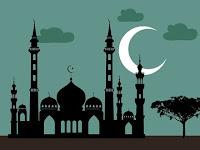 Kumpulan Puisi Lebaran Idul Fitri Tahun 2020