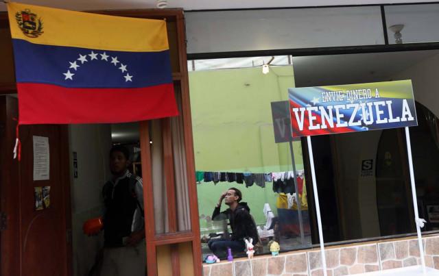 Se desploma el bolívar: BCV devalúa un 27,6 % tasa de cambio para el dólar de las remesas