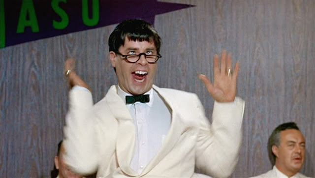 The Nutty Professor 1963 movieloversreviews.filminspector.com Jerry Lewis