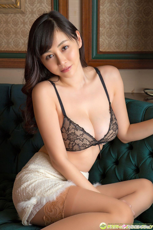 Dgc No1257 Anri Sugihara  - Superstardoob-3659