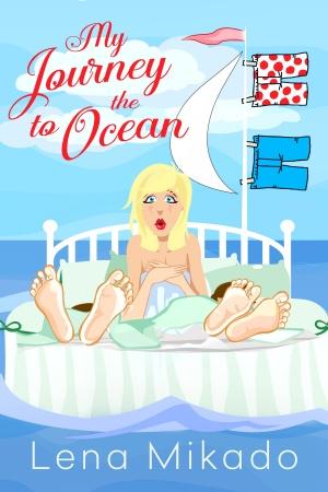 My Journey to the Ocean (Lena Mikado)