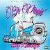 Wiz Khalifa - Big Pimpin (2020) [Zip] [Album]