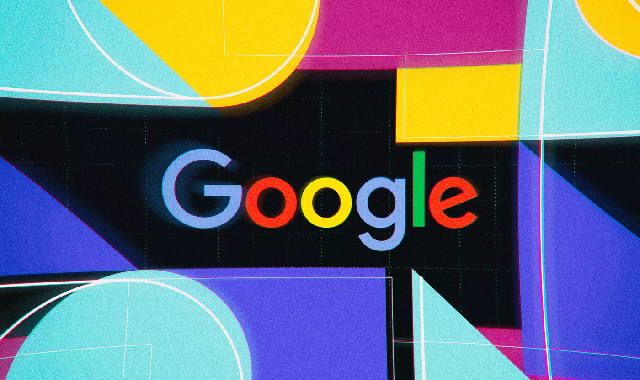 Google extends its remote work till July of next year