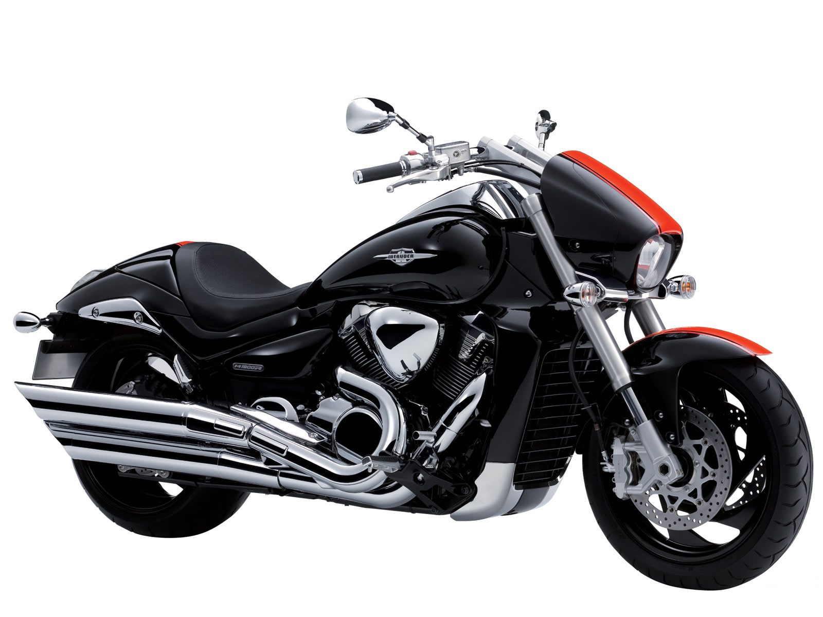 2011 suzuki vzr 1800 motorcycle photos. Black Bedroom Furniture Sets. Home Design Ideas