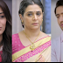 Kuch Rang Pyar Ke Aise Bhi : Ishwari tries to stop Dev but Dev.....