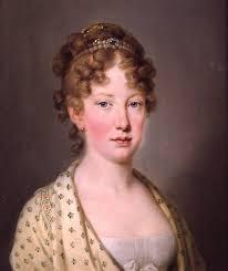 Maria Leopoldina. Uma princesa por trás da independência