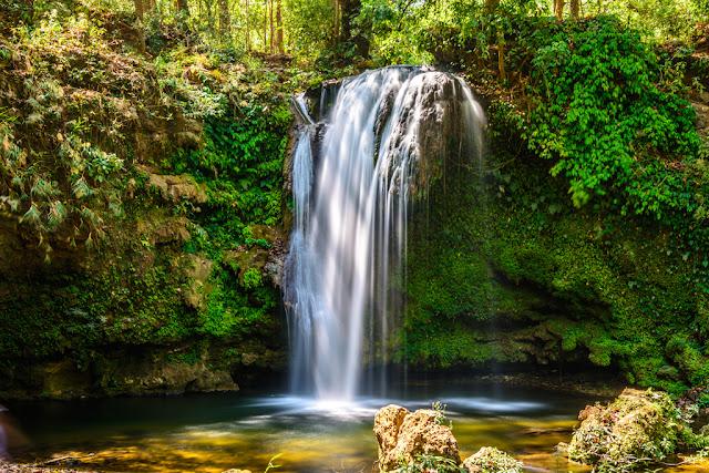 jim corbett national park tour package from delhi