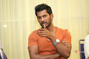 Rayudu Team Interview Stills-thumbnail-6