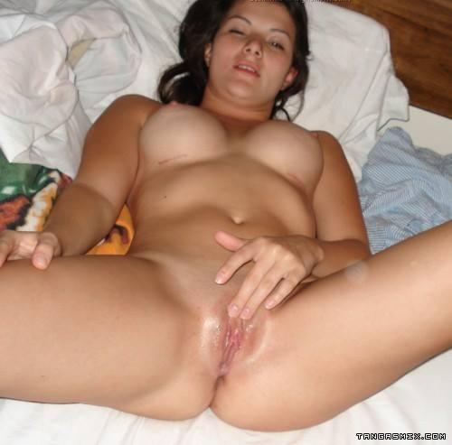 putas calatas fotos modelos peruanas putas