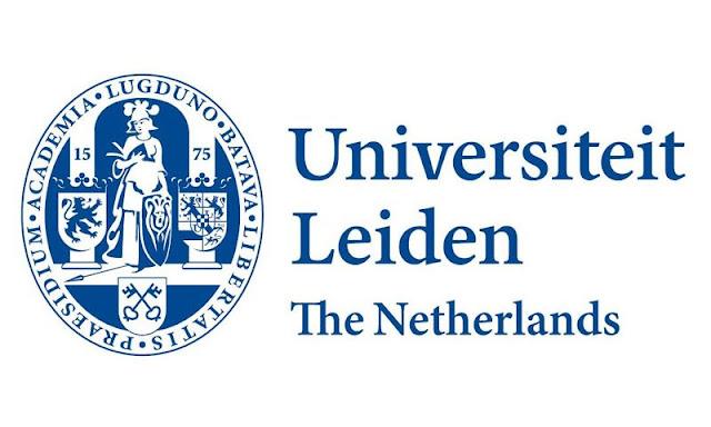 منح, ممولة, لدراسة ,الماجستير ,مقدمة ,من ,جامعة ,لايدن, - ,في ,هولندا,