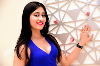 Interview With Social Media Influencer Simran Sharma