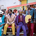 VIDEO | Sauti Sol - Suzanna | Download Mp4 [Official Video]