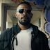 """Lançado o trailer de """"Power"""", filme de super-heróis da Netflix estrelado por Jamie Foxx e Rodrigo Santoro"""