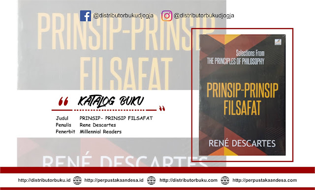 PRINSIP- PRINSIP FILSAFAT