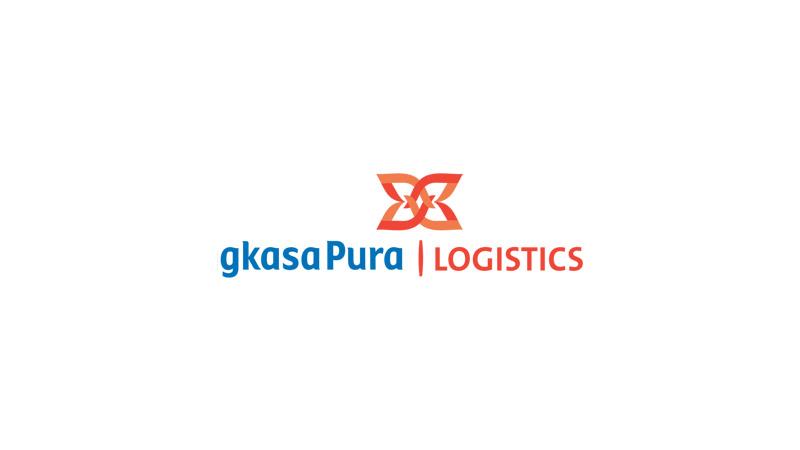 Lowongan Kerja Angkasa Pura Logistics Terbaru 2020 Transkerja