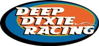 Deep Dixie Racing