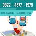 0822-4577-1975   SMS Blast Termurah
