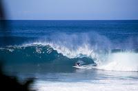 11 Jeronimo Vargas volcom pipe pro foto WSL Tony Heff