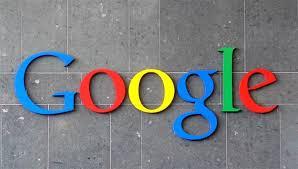 جوجل سوف تتخلى عن ملفات تعريف الارتباط في متصفح كروم الاخبار التقنية 2020 - موقع اخبار فلسطين اليوم