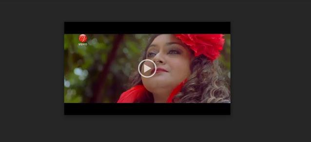 অভিশপ্ত নাইটি ফুল মুভি | Obhishopto Nighty (2014) Bengali Full HD Movie Download or Watch