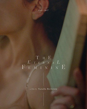 The Eternal Feminine - Los adioses Legendado Torrent Download