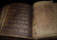 As Épocas e Alianças Da Bíblia