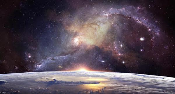 SCI-TECH : Quatre astéroïdes se rapprochent de la Terre dont un est potentiellement dangereux