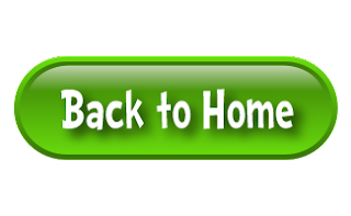 http://sainsspy.blogspot.my/p/science-year-5-dual-language-programme.html