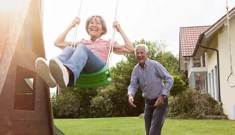 23 Ways to Achieve Longevity and Feel Younger