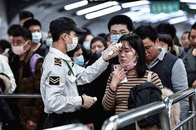 Virus-na-china