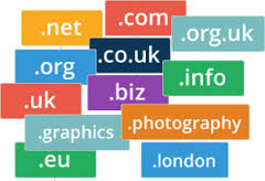 Hal Hal Yang Perlu Dilakukan Setelah Ganti Domain TLD