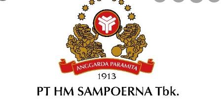 Sampoerna