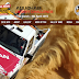 Abu Dhabi Desert Challenge Information, Results, Registration, Entry Fees, Winners