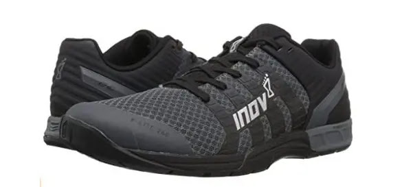 Inov-8 Men's F-LITE 260 (M) Cross Trainer review